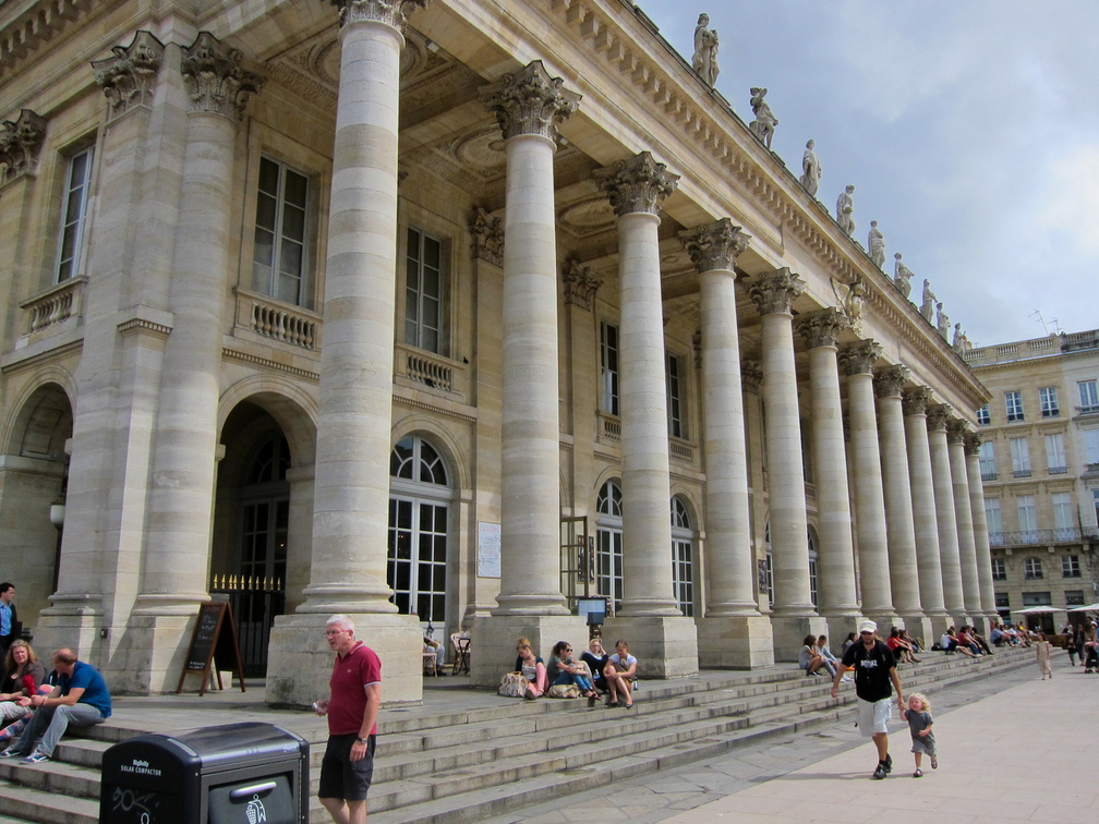 Bordeaux 02 - grand théatre.jpg