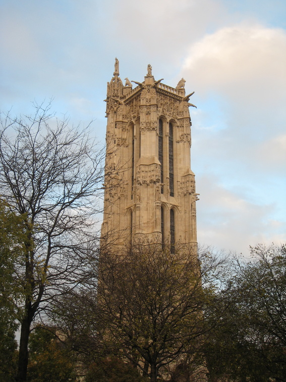 Tour St Jacques 001.jpg