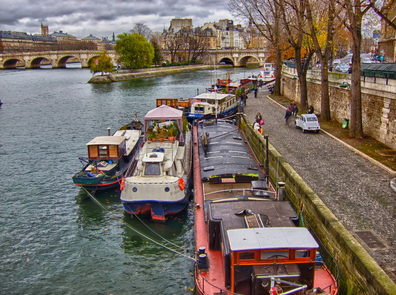 Ponts des Arts-01_HDR.jpg