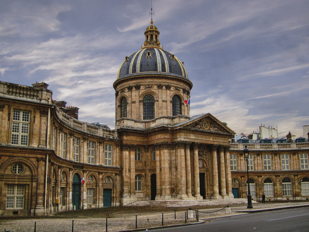 Institut de France-02-Modifier_HDR.jpg
