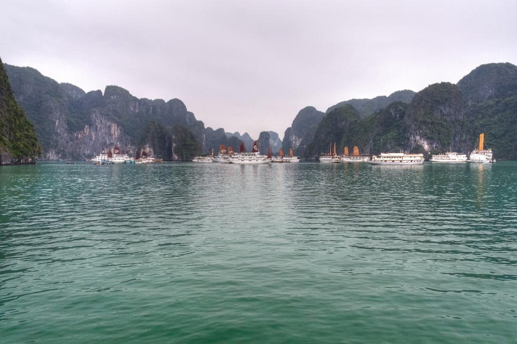 Halong - 112-edit_tonemapped.jpg