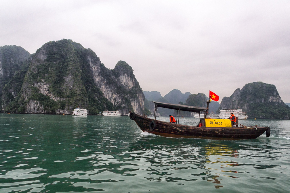 Halong - 175-edit.jpg
