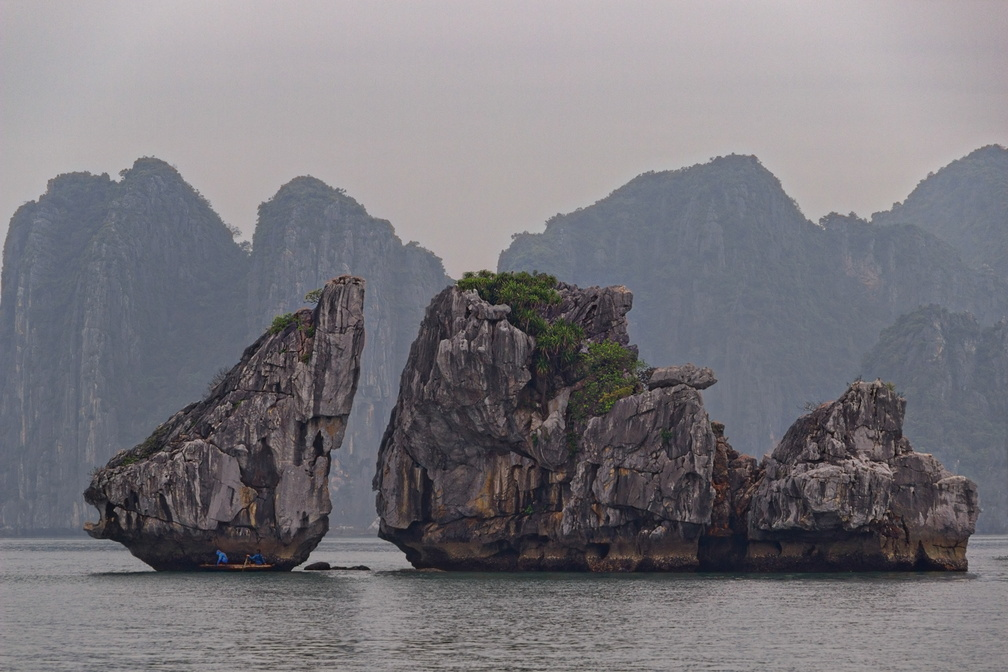 Halong - 195-edit.jpg
