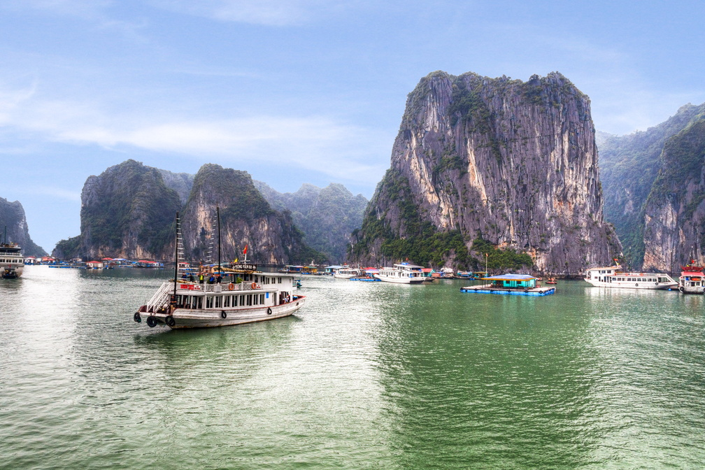 Halong - 221_tonemapped-edit-edit.jpg
