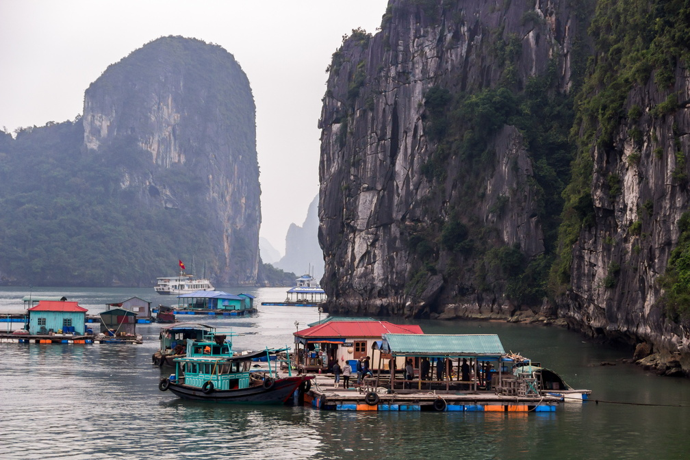 Halong - 225-edit.jpg