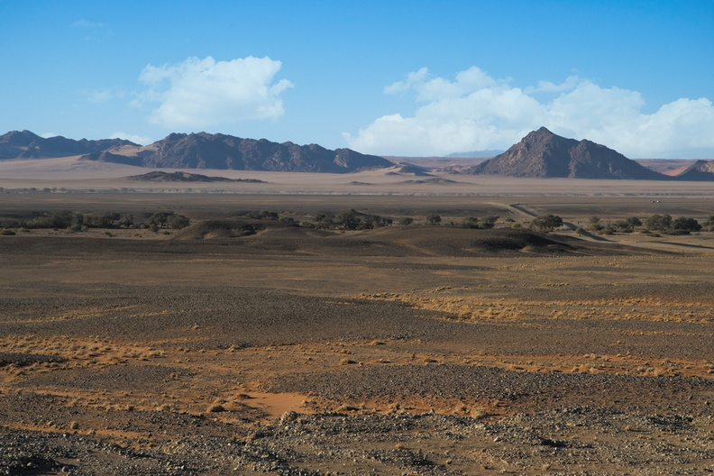 Namibie G7X - 004 - final.jpg