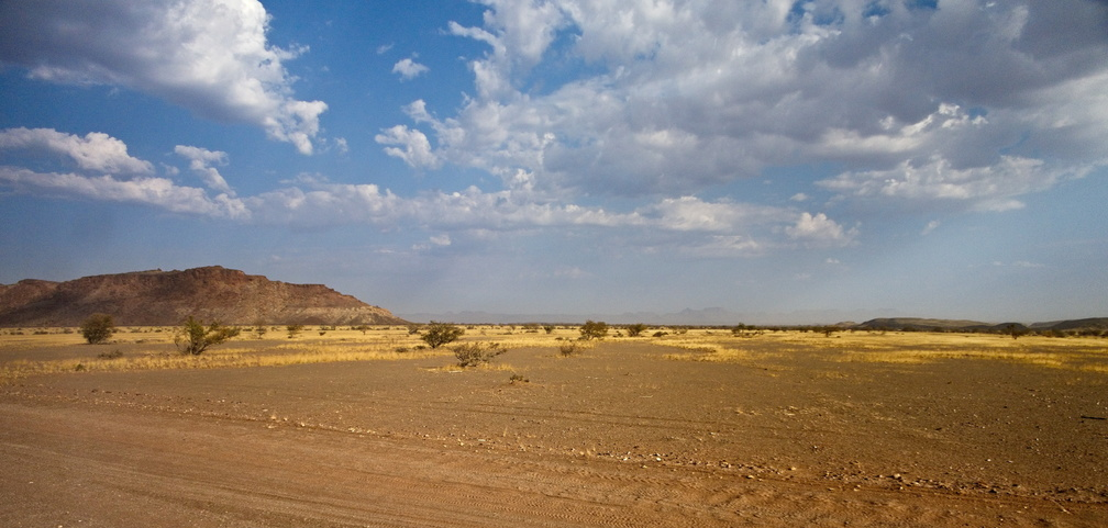 Namibie G7X - 1 - 062 - final.jpg