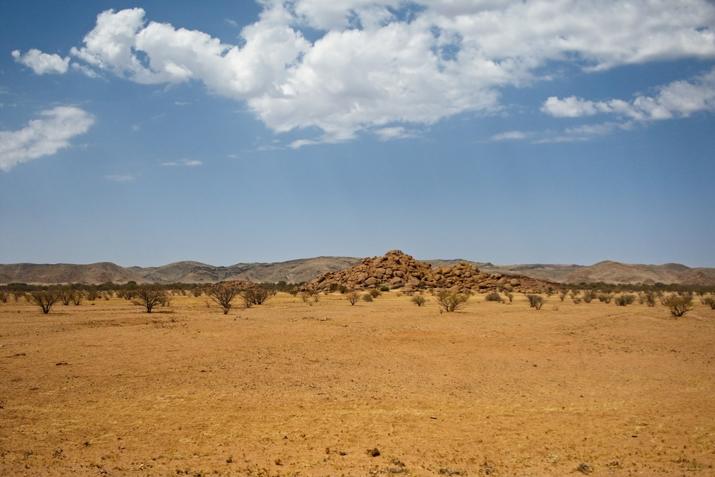 Namibie G7X - 1 - 088 - final.jpg