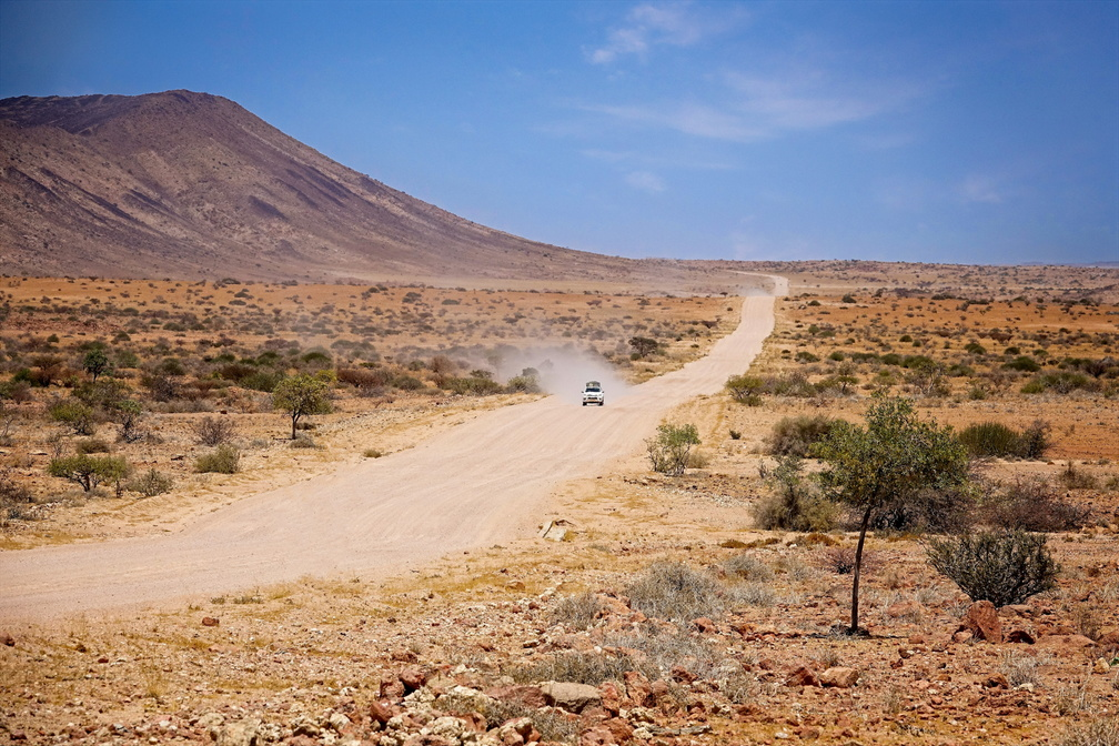 Namibie Sony - 1 - 741 - final.jpg
